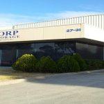 Melbourne Removalists – Additional Braeside Depot