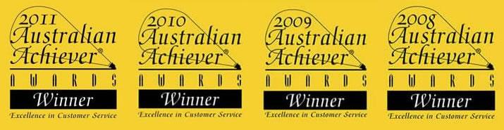 awards10-8