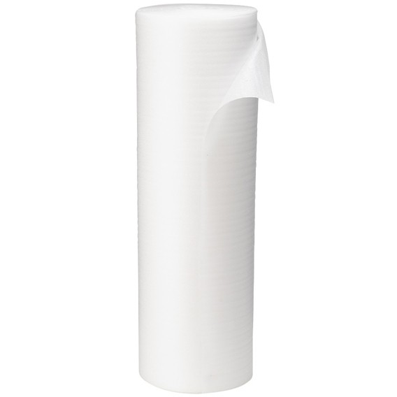 Foam Roll - 1mm Thick