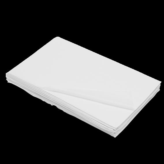 Tissue Ream (Acid Free)
