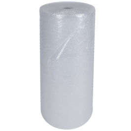 Bubble Wrap Roll - 1.5m x 100m (10mm thick)