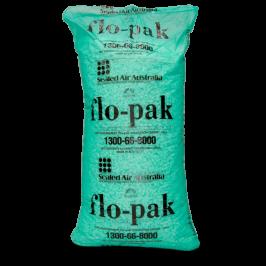 Flow Pack/Void Fill - Biodegradeable