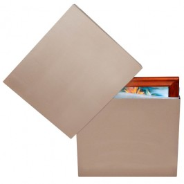 Two Piece Picture Box (Large)