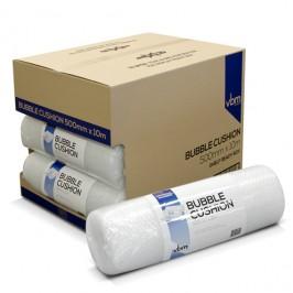 Bubble Retail Pack - 10m (each)