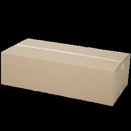 Flat/Trunk Box
