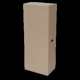 Golf/Utility Box