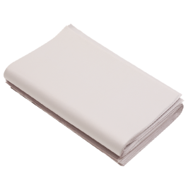 Large Packing Paper - 15kg