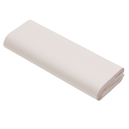 Medium Packing paper - 5kg