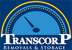 Transcorp Removals Storage