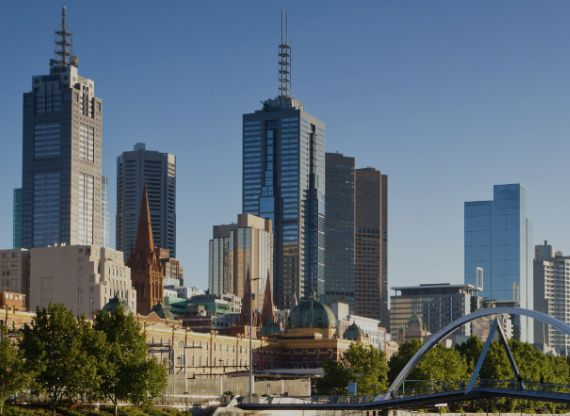 local melbourne removalists