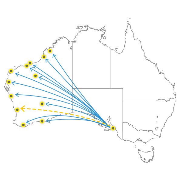 adelaide-to-perth