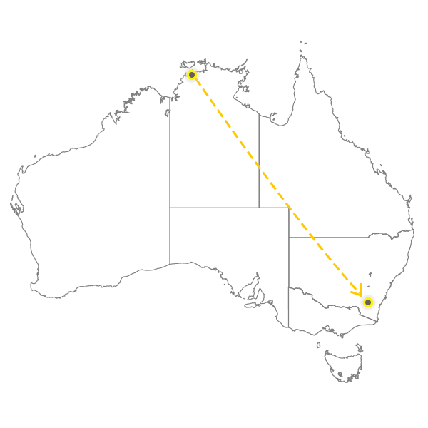 darwin-to-canberra