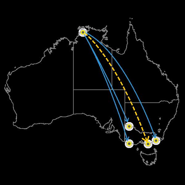 Melbourne Removals elbourne