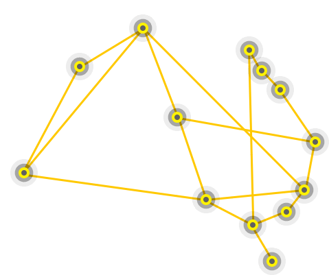 Local and Interstate Australia Wide