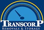 Transcorp Removals & Storage