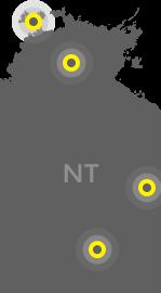 Interstate Darwin Removalists