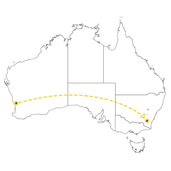 perth-to-canberra