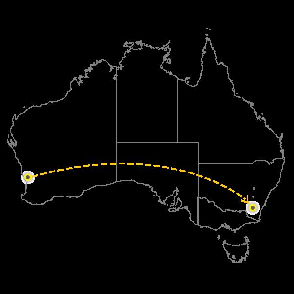 Melbourne Removals nberra