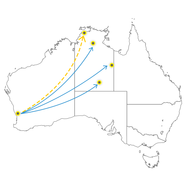 Melbourne Removals rwin