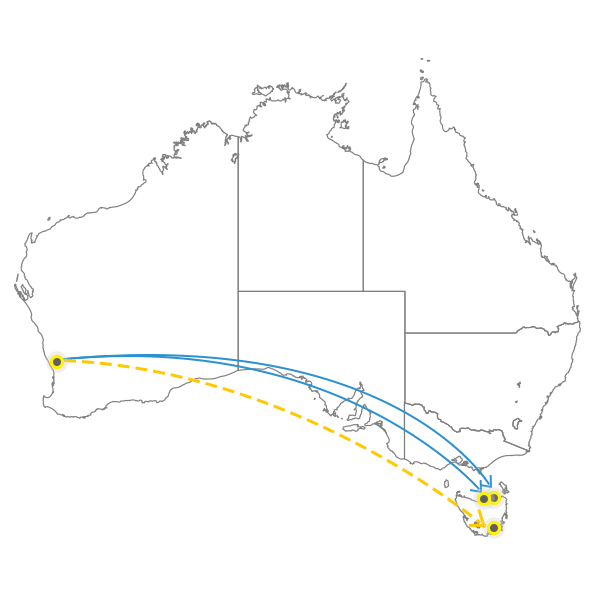 perth-to-hobart