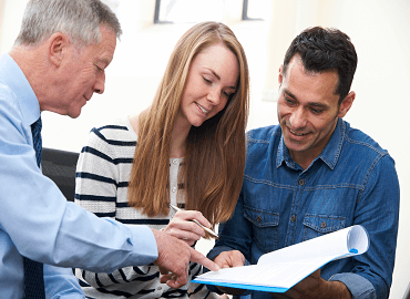 Free Inspections to Moving Home or Office