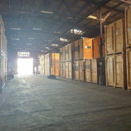 Furniture Storage - Long or Short Term