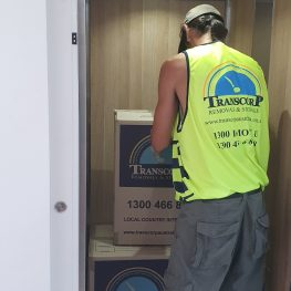 Melbourne Local Professional Movers