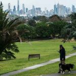 10 of the Best Suburbs to Live in Melbourne in 2020