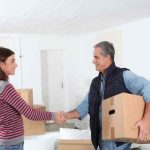How to Pick the Best Removalists in Melbourne