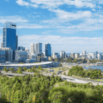 The Cost of Moving from Melbourne to Perth