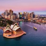 Moving to Sydney: The Ultimate Relocation Guide
